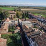 Riprese-drone-Gambarana-in-provincia-di-Pavia