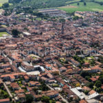 Riprese-aeree-Gambolò-in-provincia-di-Pavia