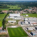 Riprese-aeree-Garlasco-in-provincia-di-Pavia