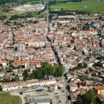 Riprese-aeree-Garlasco-in-provincia-di-PaviaRiprese-aeree-Garlasco-in-provincia-di-Pavia