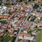 Riprese-aeree-Gerenzago-in-provincia-di-Pavia