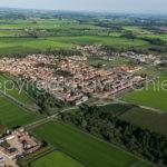Riprese-aeree-Giussago-in-provincia-di-Pavia