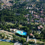 Riprese-aeree-Godiasco-Salice-Terme-in-provincia-di-Pavia