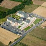 Riprese-aeree-Godiasco-Salice-Terme-villa-Esperia-in-provincia-di-Pavia
