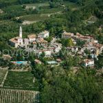 Riprese-aeree-Golferenzo-in-provincia-di-Pavia