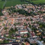 Riprese-aeree-Gravellona-Lomellina-in-provincia-di-Pavia