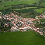 Riprese-aeree-Gravellona-Lomellina-fraz-Barbarava-in-provincia-di-Pavia