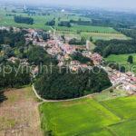 Riprese-aeree-San-Biagio-Garlasco-in-provincia-di-Pavia