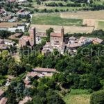 Riprese-aeree-Rivanazzano-Terme-Nazzano-provincia-di-Pavia