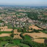 Riprese-aeree-Rivanazzano-Terme-provincia-di-Pavia