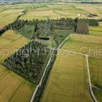 Riprese-aeree-Robbio-oasi-Valpometto-provincia-di-Pavia