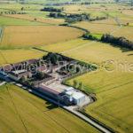 Riprese-aeree-Robbio-provincia-di-Pavia