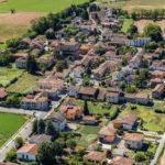 Riprese-aeree-Robecco-Pavese-provincia-di-Pavia