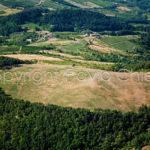 Riprese-aeree-Rocca-de'-Giorgi-provincia-di-Pavia
