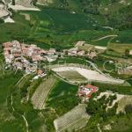 Riprese-aeree-Rocca-Susella-provincia-di-Pavia