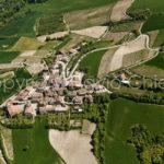Riprese-aeree-Rocca-Susella-frazione-Chiusani-provincia-di-Pavia