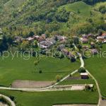 Riprese-aeree-Rocca-Susella-San-Paolo-provincia-di-Pavia