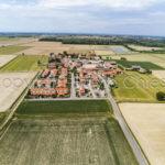 Riprese-aeree-Rognano-provincia-di-Pavia