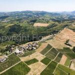Riprese-aeree-Ca-del-Zerbo-Colli-Verdi-in-provincia-di-Pavia