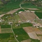 Riprese-aeree-ca-vannone-Colli-Verdi-in-provincia-di-Pavia
