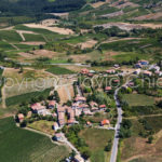 Riprese-aeree-fraz-cadelmatto-Colli-Verdi-in-provincia-di-Pavia