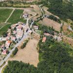 Riprese-aeree-fraz-ca-del-zerbo-Colli-Verdi-in-provincia-di-Pavia