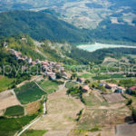 Riprese-aeree-Ruino-Colli-Verdi-in-provincia-di-Pavia