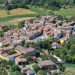 Riprese-aeree-Pometo-Colli-Verdi-in-provincia-di-Pavia