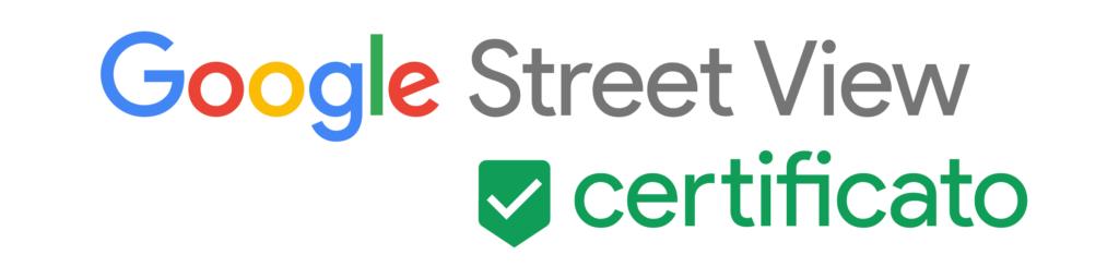 fotografo-google-stree-view-certificato