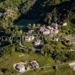 Riprese-aeree-Mandasco-Valverde-Colli-Verdi-in-provincia-di-Pavia