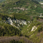 Riprese-aeree-Valverde-Colli-Verdi-in-provincia-di-Pavia