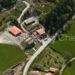 Riprese-aeree-Casa-Leone-Valverde-Colli-Verdi-in-provincia-di-Pavia