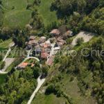 Riprese-aeree-Casa-Porri-Valverde-Colli-Verdi-in-provincia-di-Pavia