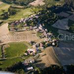 Riprese-aeree-Calghera-Valverde-Colli-Verdi-in-provincia-di-Pavia