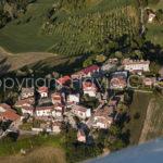 Riprese-aeree-Casa-d-Agosto-Valverde-Colli-Verdi-in-provincia-di-Pavia