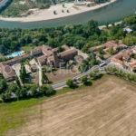 Riprese-aeree-Pavia-san-lanfranco