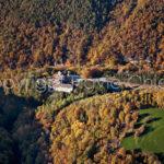 Riprese-aeree-Ponte-Nizza-S-Aòberto-di-Butrio-provincia-di-Pavia