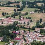 Riprese-aeree-di-Chignolo-Po-in-provincia-di-Pavia