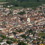 Riprese-aeree-di-Cilavegna-in-provincia-di-Pavia