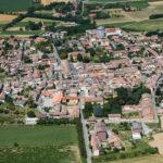 Riprese-aeree-di-Codevilla-in-provincia-di-Pavia