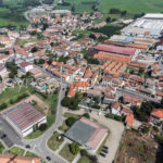 Riprese-aeree-di-Copiano-in-provincia-di-Pavia
