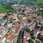 Riprese-aeree-di-Copiano-in-provincia-di-Pavia