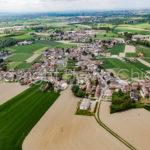Riprese-aeree-di-Cornale-in-provincia-di-Pavia