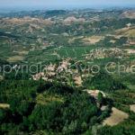 Riprese-aeree-Fortunago-in-provincia-di-Pavia