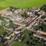 Riprese-aeree-Galliavola-in-provincia-di-Pavia