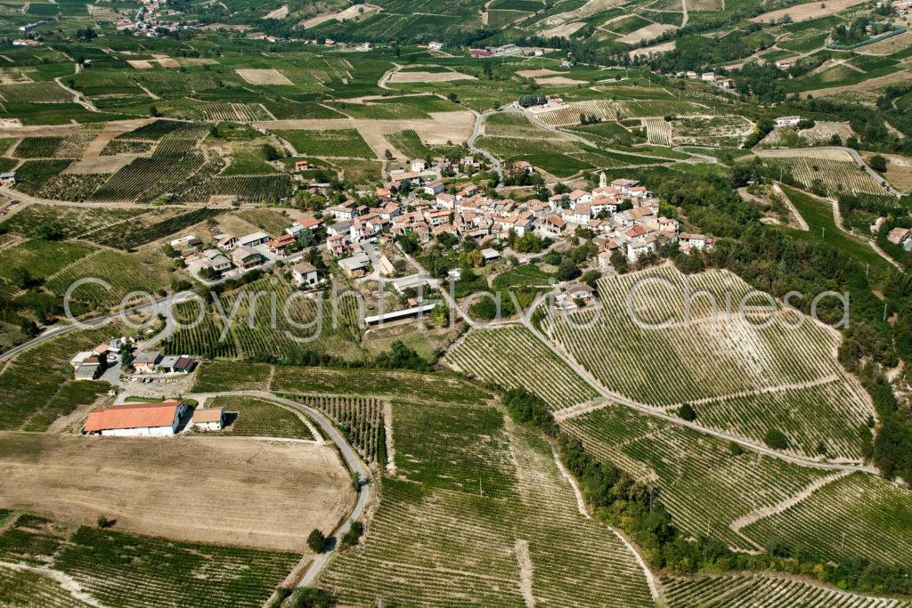Riprese-aeree-Lirio-in-provincia-di-Pavia