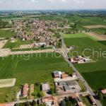 Riprese-aeree-Lungavilla-in-provincia-di-Pavia