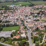 Riprese-aeree-Magherno-in-provincia-di-Pavia