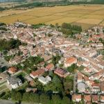 Riprese-aeree-Marcignago-in-provincia-di-Pavia