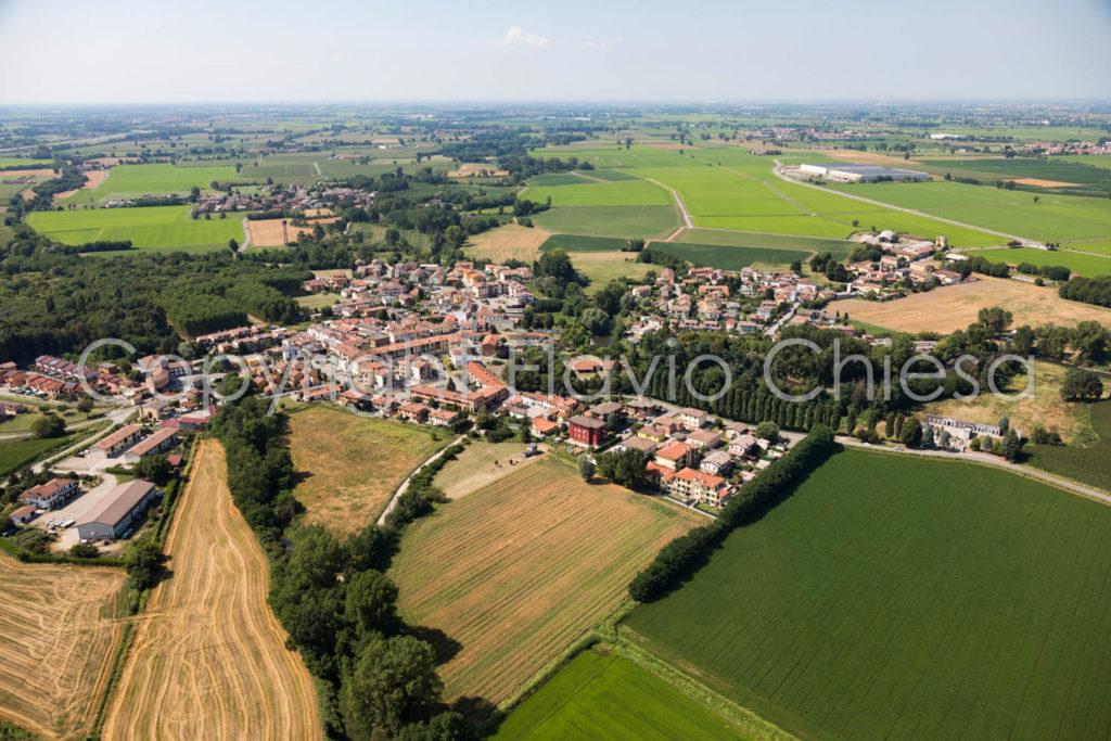 Riprese-aeree-Marzano-in-provincia-di-Pavia